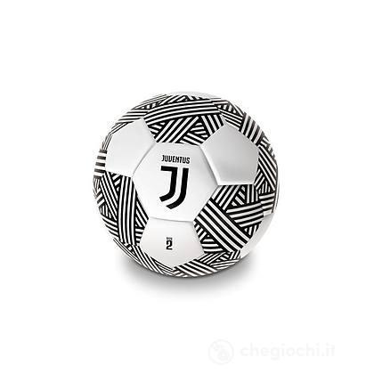 Pallone Mini Pro Juventus (13414)