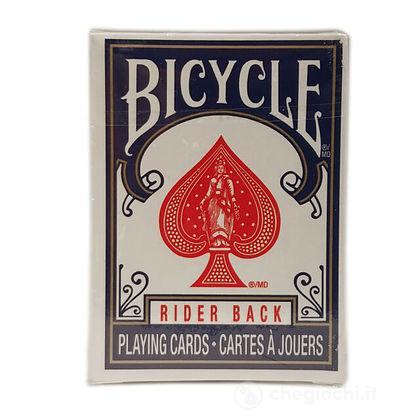 Carte Poker Bicycle Gaff Carte Poker Bicycle Mini Deck