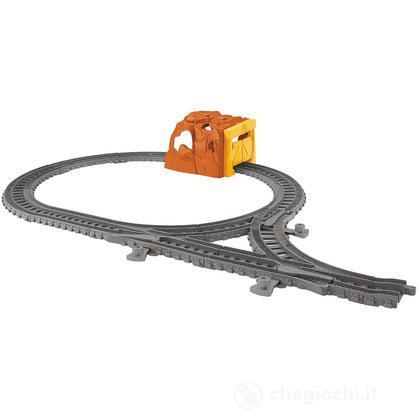 Thomas & Friends espansione pista trackmaster (BMK83)