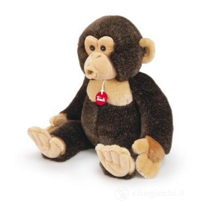 Scimpanzé Evaristo grande (27415)