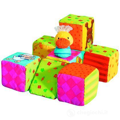 Cubi (04416)