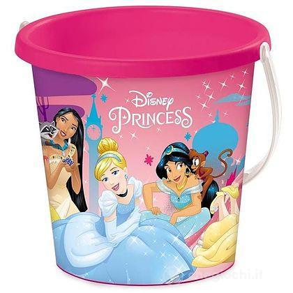 Secchiello Disney Princess Diametro 17 cm (28416)