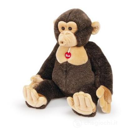 Scimpanzé Evaristo jumbo (27416)