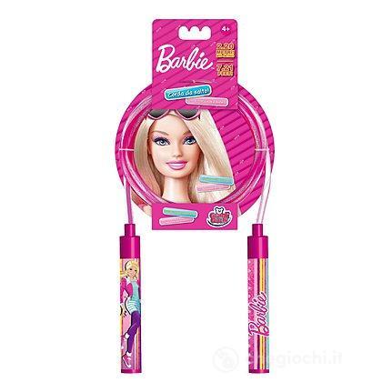Corda Da Salto 2.20 Di Barbie