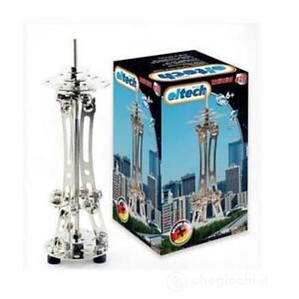 Eitech torre spaziale (00420)