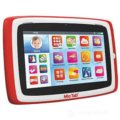 "Mio Tab 7"" Smart Kid Special Edition (64205)"