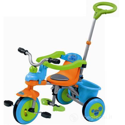 Triciclo Confort (2142)
