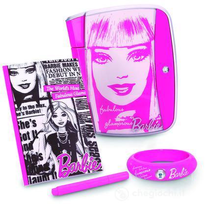 Diario di Barbie (T6901)