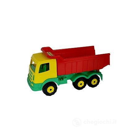 Camion Super Truck (44211)