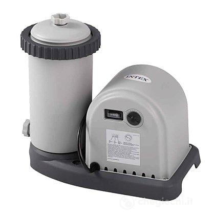 Pompa Per Piscina 5700 L/H (28636)