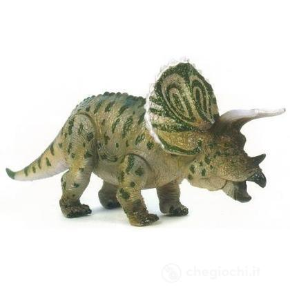 Triceratopo dinosauro (621421)