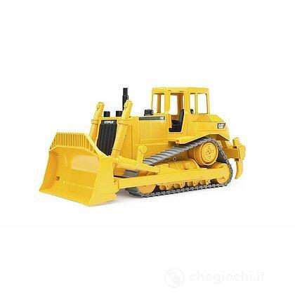 Bulldozer (2422)