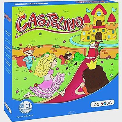 Castelino (22423)