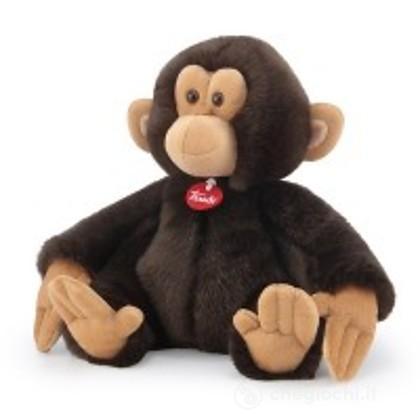 Scimmia Paco S (27423)