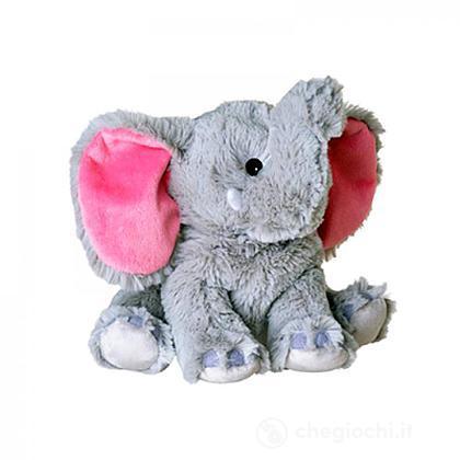 Elefante Peluche Termico