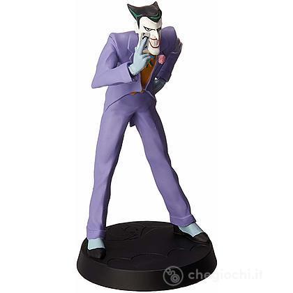 DC Comics - Joker (FIGU3182)