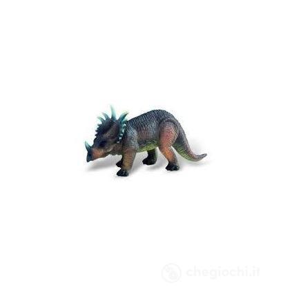 Dinosauri: Museum Line Stiracosauro (61424)