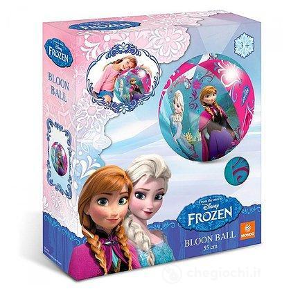 Frozen Pallone bloon ball (13425)