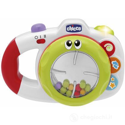 Gioco Baby Camera