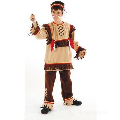 Costume Indiano (3082667)