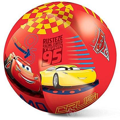 Cars Pallone  bloon ball (13426)