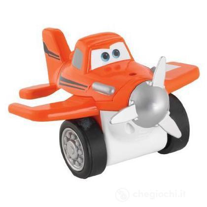Dusty Planes Shake'n Go (Y8814)