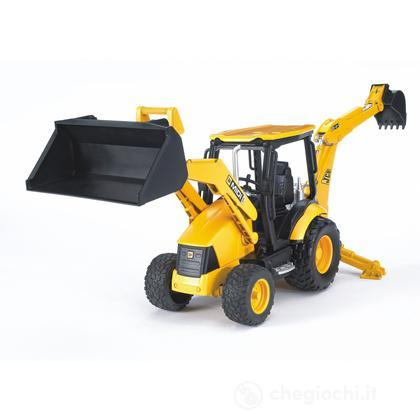 JCB MIDI CX Escavatore (2427)