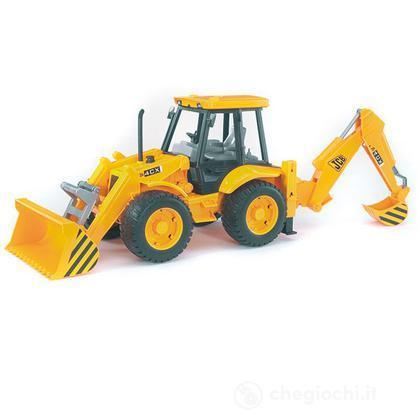 Escavatore (2428)