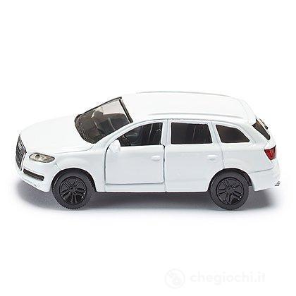Audi Q7 (1429)