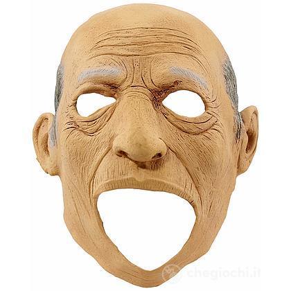 Maschera Vecchio (00430)