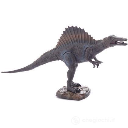 Spinosaurus da dipingere- Dinoart Painting kit