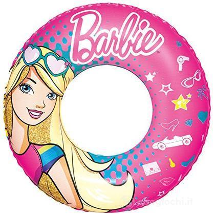 Salvagente Barbie 56 cm (93202)