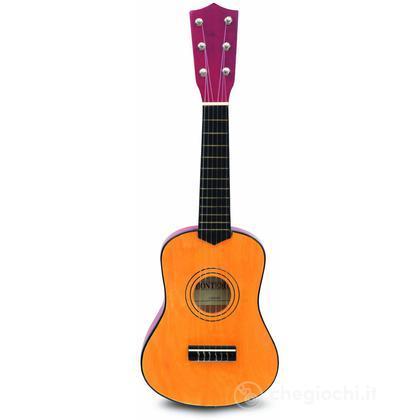 Chitarra Classica in legno (GSW55)