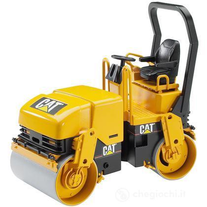 CAT rullo compressore (02433)