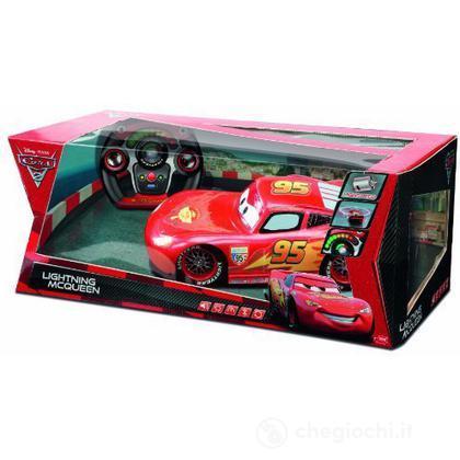 2 Saetta Toys Saetta Dickie RadiocomandataCars byg6f7