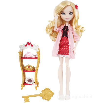 Apple White Ever After High - Guardaroba da favola (BDL39)