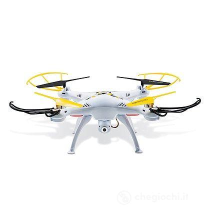 Drone ULTRA X30.0 con camera (63435)