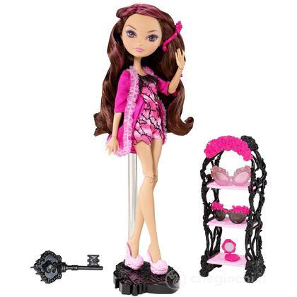 Briar Beauty Ever After High - Guardaroba da favola (BDL40)