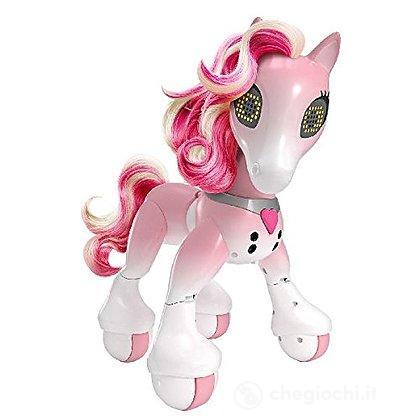 Zoomer Pony (SD7288)
