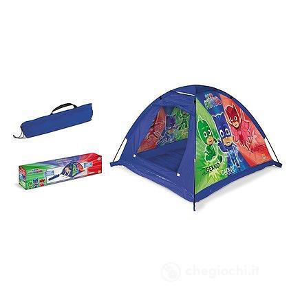 Tenda PJ Masks 120x120x87 cm (28436)