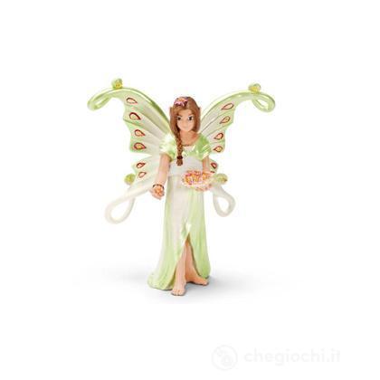 Elfo dei fiori (70437)