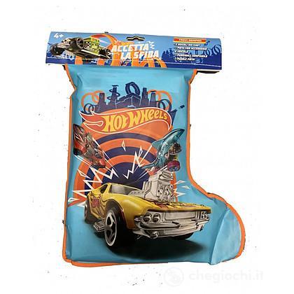 Calza Hot Wheels 2020 (GPR47)