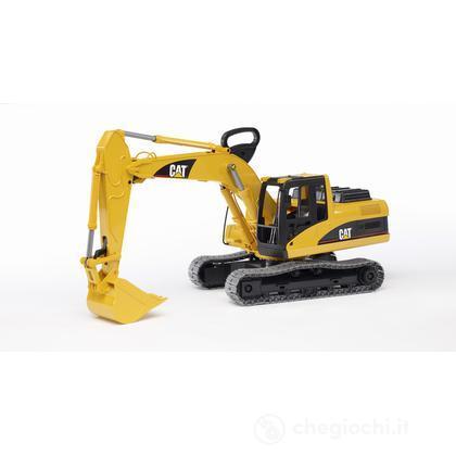 CAT scavatrice (2438)