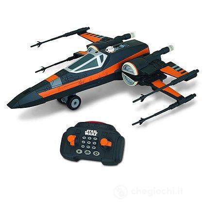 Star Wars Astronave U Command X-Wing (GPZ13492)