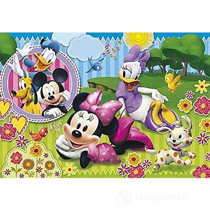 Minnie's Friends (25439)