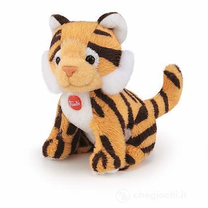 Tigre XXS (52439)