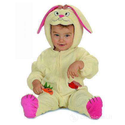Costume Coniglietto