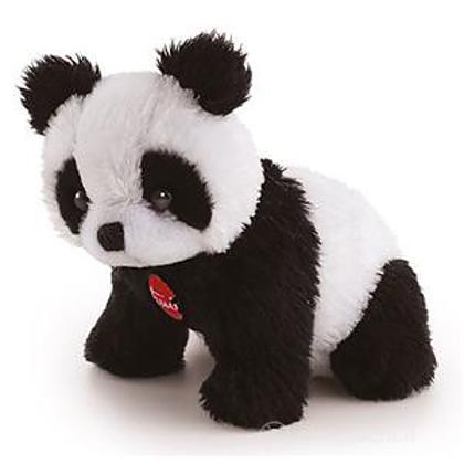 Sw Col Panda XXS (50440)
