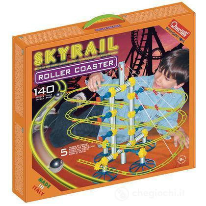 Skyrail Suspension Mini