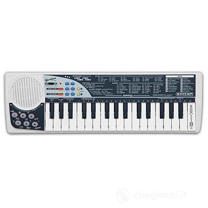 Tastiera digitale 32 tasti